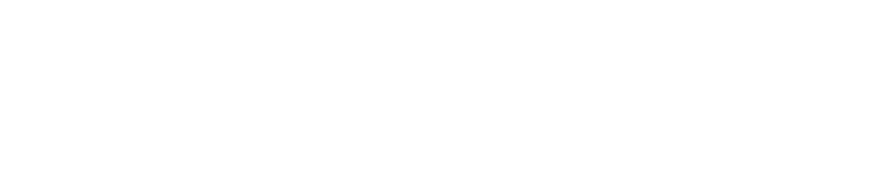 Shop Amrum